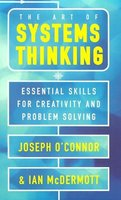 The Art of Systems Thinking