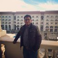 Abdelwahab Fathy