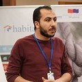 محمد عبداللطيف