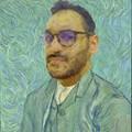محمد أحمد عبداللطيف
