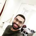 Alaa Abdelazez