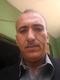 محمد  الترباني