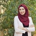 Reema Abu Shaheen