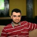 Ahmed Lotfy